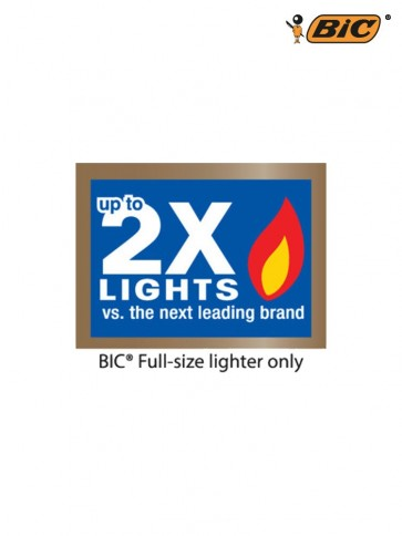 bic lighters for sale-small bic lighter-pink bic lighters