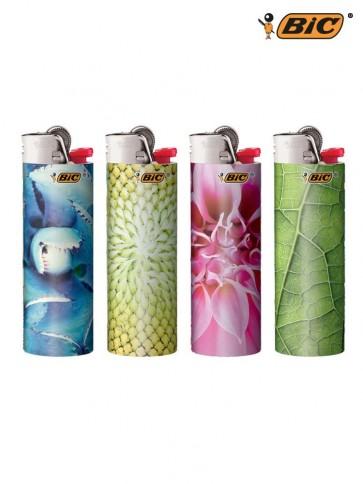 BIC Lighters 50 CT