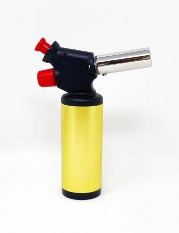 Blink LB04 Torch Adjustable Jet Flame