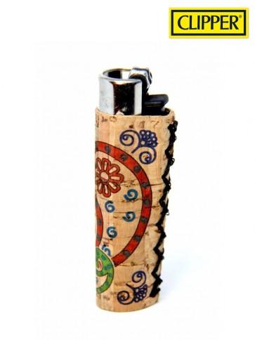 cool lighters,custom lighters,electric cigarette lighter