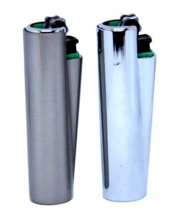Clipper Lighter 30CT