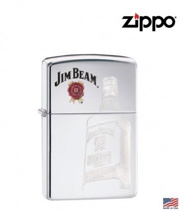 Zippo Jim Beam 29524 Lighter
