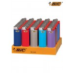 bic mega lighter-bic lighters bulk-mini bic lighter