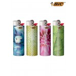 BIC Lighters 50 CT