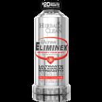 Eliminex Detox