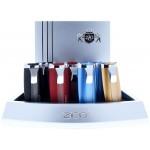 Zico Zd21n Torch Lighter