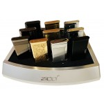 Zico ZD-57 Electric Torch Lighter