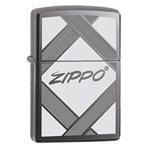 Zippo Case