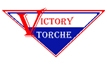 Victory Torches lighters