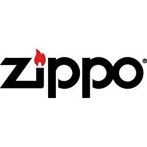 About Zippo Company
